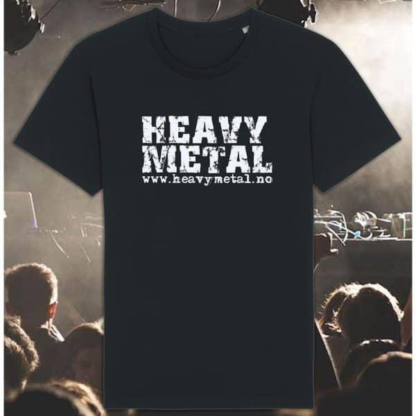 HMNO - T-skjorte