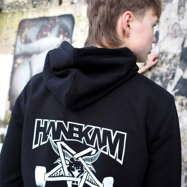 Hanekam - Hoodie