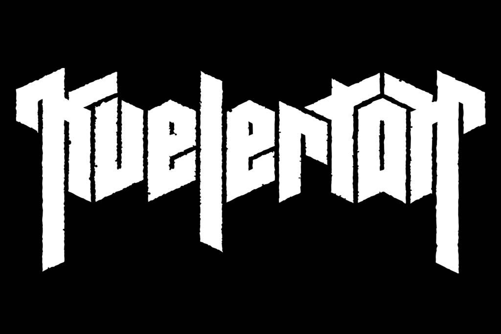 Kvelertal - Official Merch