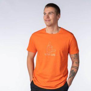 Lovelifesign_Creator_Bright-Orange