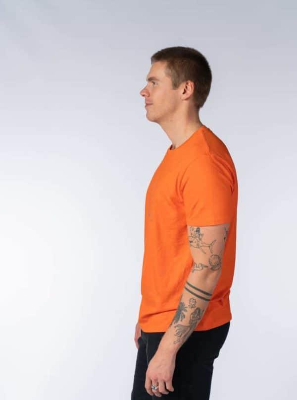 Lovelifesign_Creator_Bright-Orange_Side