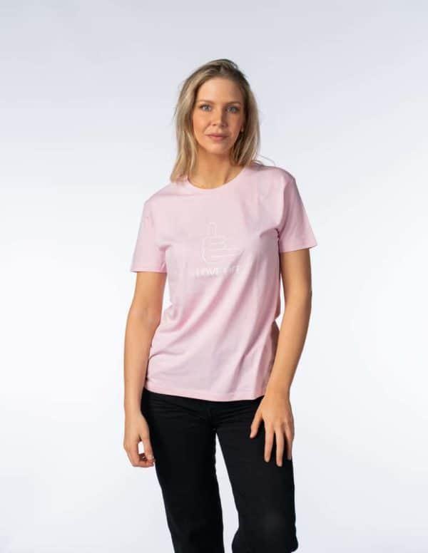 Lovelifesign_Creator_Cotton-Pink