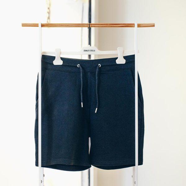 Martine Halvorsen - Today is your day - Shorts