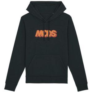Mods - Logo - Hoodie