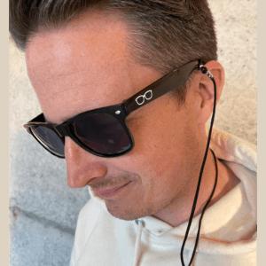 Mrchristian - Solbriller