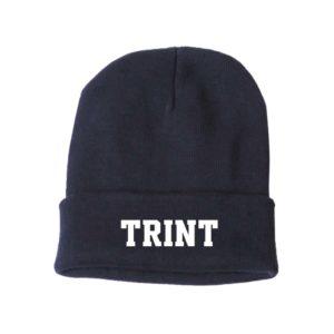TRINT - Beanie