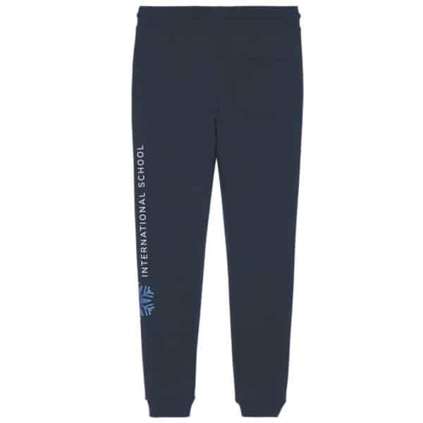 TRINT - Sweatpants - Back