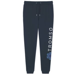 TRINT - Sweatpants - Front