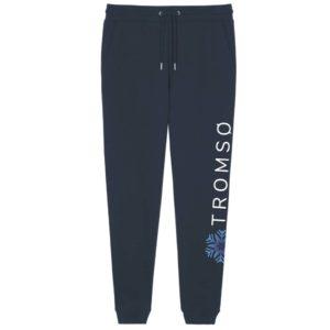 TRINT - Sweatpants - Front