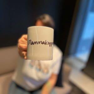 Yummymummy - Mammakoppen